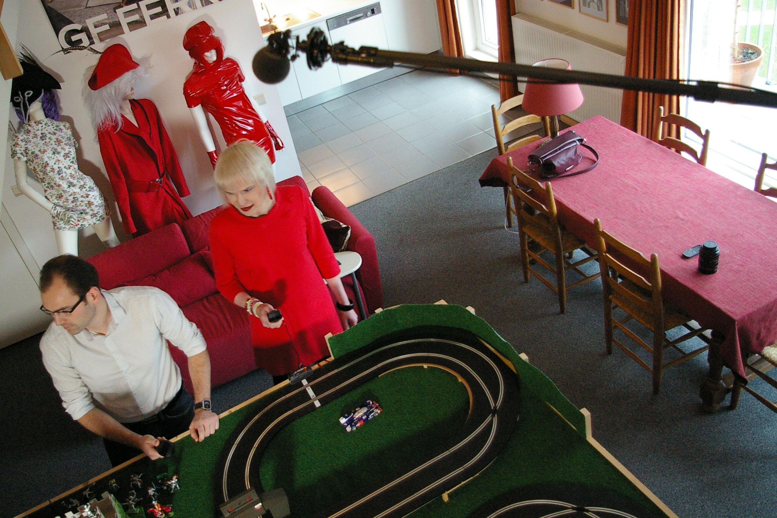 20150106-tournage-scalextric-007