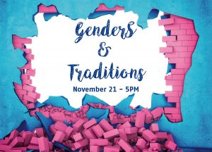 GenderS_&_Traditions_RECTO