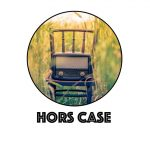 Hors Case