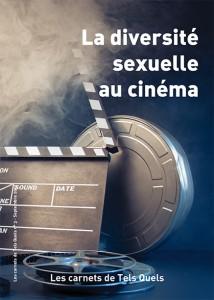 Carnet-cinéma-n3_couv