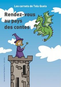 Carnet-conte-n4