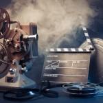 Initiation à l'analyse cinématographique
