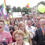 Baltic-Pride-2013-1031x580