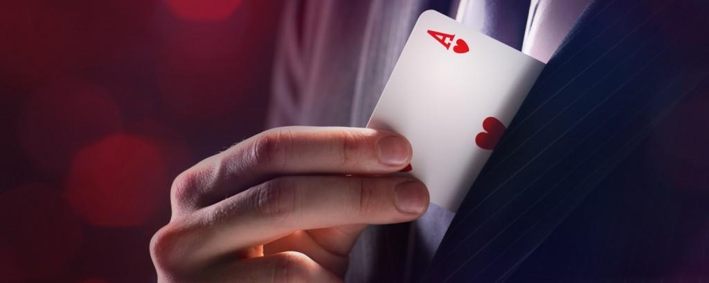banner_poker_bar_2015