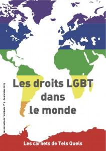 Carnet-droit-LGBT - cover