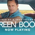 Cinéclub : Green Book