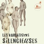 Les Variations Silencieuses