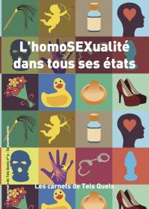 Carnet-sexualité_serif - cover