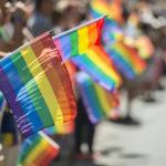 Cercle des aîné·e·s : Discussion sur la communauté LGBTQI