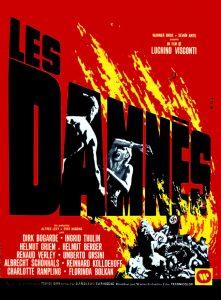 Les_Damnes