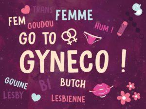 go to gyneco image facebook